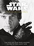 Best Star Wars Books In Chesses - Star Wars - Heroes of the Force Review