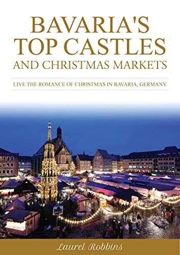 bavarias-top-castles-and-christmas-markets-live-the-romance-of-christmas-in-bavaria-germany