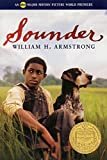 : Sounder by Armstrong, William H. (2002) Paperback