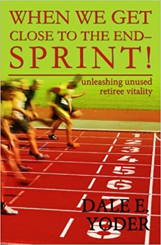 Amazon com: When We Get Close To The End - Sprint