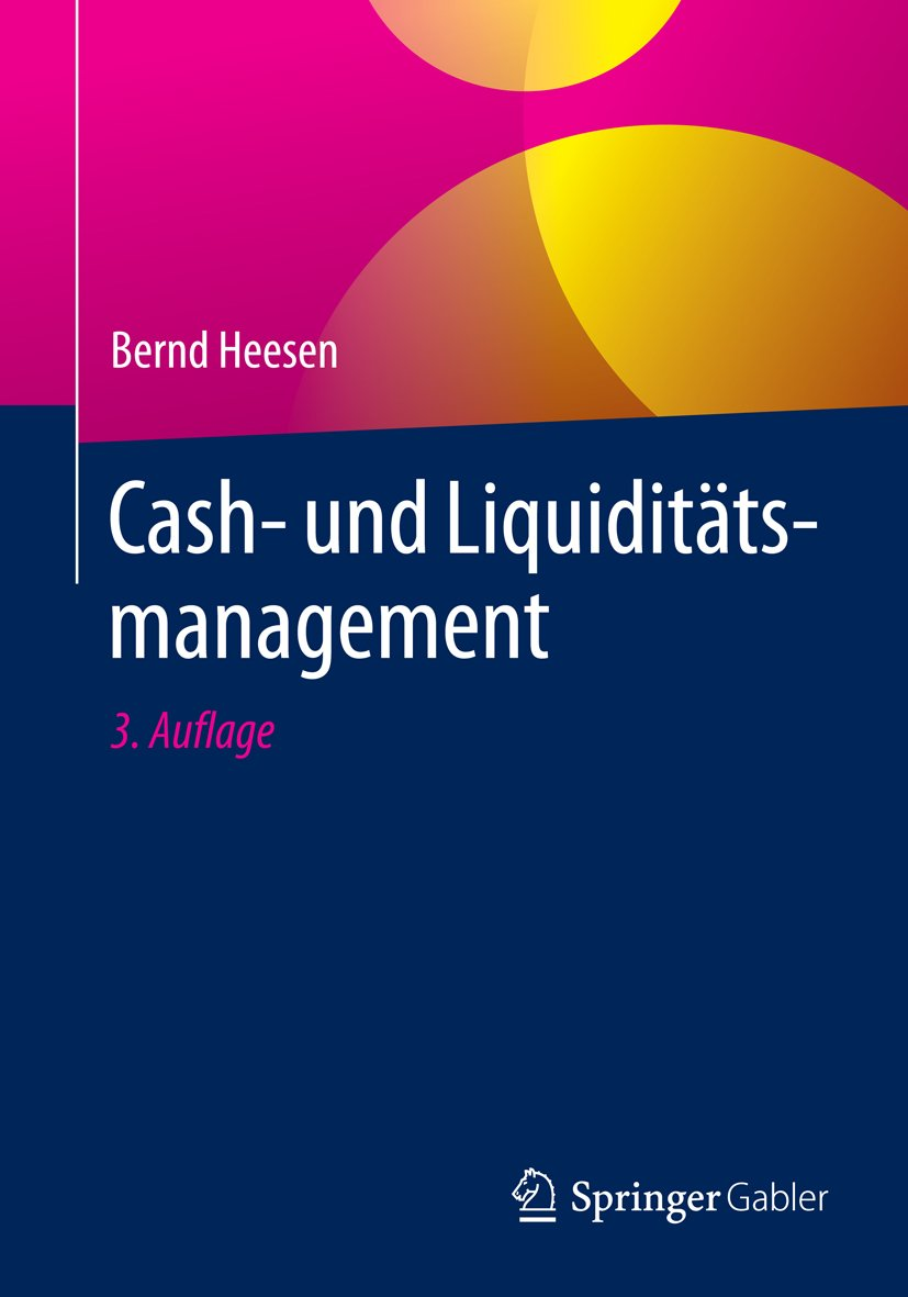 Cash  Und Liquiditätsmanagement