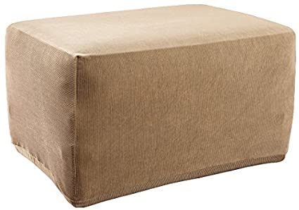 willow zoom slipcover storage furn only ottoman wid modern hei hero and web for casters crate reviews slipcovered with barrel