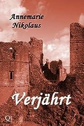 Verjährt (German Edition)