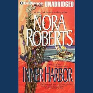 Inner Harbor Hörbuch