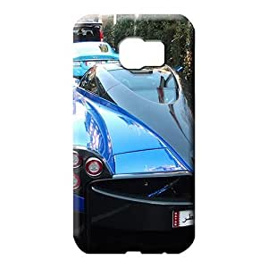 samsung galaxy s6 edge - Hybrid Protector Awesome Phone Cases mobile phone carrying shells Aston martin Luxury car logo super