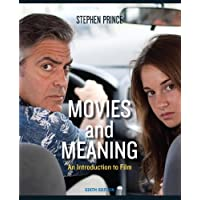 Movies and Meaning (6th Edition)