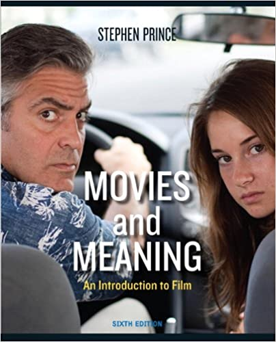 Amazon movies and meaning an introduction to film 6th amazon movies and meaning an introduction to film 6th edition 9780205211029 stephen prince books fandeluxe Gallery