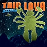 Octatroid by Trip Lava (2010-05-04)