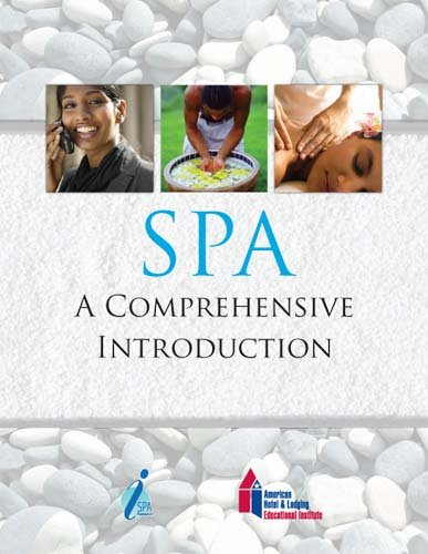 SPA: A Comprehensive Introduction