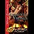 Awakening Veronica [Divine Creek Ranch 17] (Siren Publishing Menage Everlasting) (The Divine Creek Ranch)