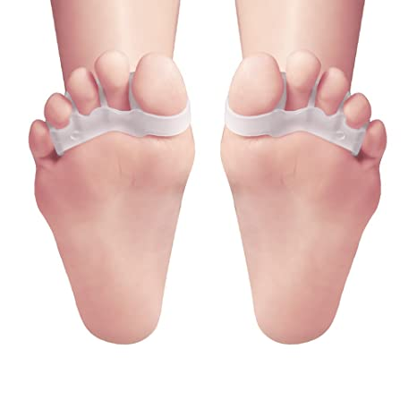 Dolore dell'articolazione metatarso-falangea