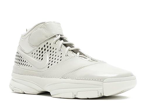 sale retailer 0c87e cadfd Nike Zoom Kobe 2 FTB 'Fade to Black' - 869452-003: Amazon.co.uk ...