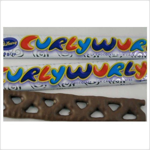 marathon-bar-curly-wurly-bag-of-20-bars-by-indulgence