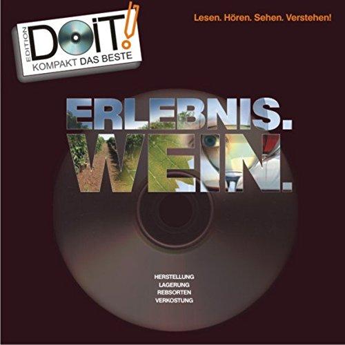 erlebnis-wein-handbuch-und-dvd-der-weinkurs-fr-einsteiger-und-kenner-von-der-herstellung-ber-lagerung-und-rebsorten-bis-zur-weinverkostung-mit-40-seiten-handbuch-und-85-minuten-dvd