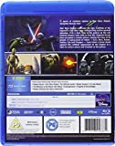 Star Wars Rebels - Season 1 [Blu-ray]