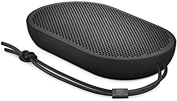 Beoplay P2 di B&O PLAY by Bang & Olufsen