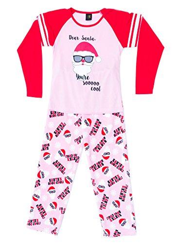 cool kids pajamas - 6