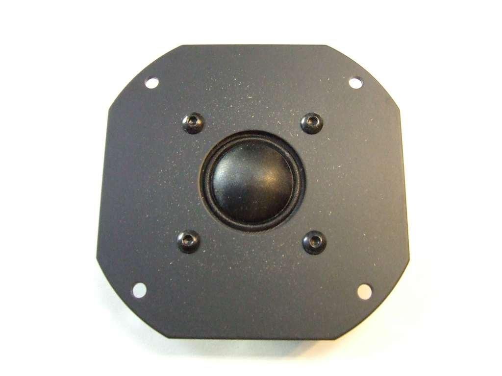 TWEETER UNIVOX 825DT02 8 OHM Non applicabile