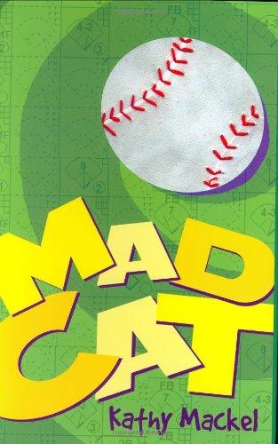 Download MadCat pdf epub