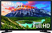 Samsung TV 40 UE40N5300 FHD WiFi STV USB