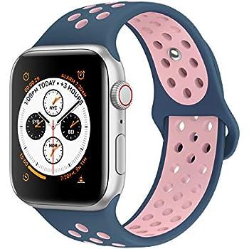 Amazon.com: Case-Mate - Apple Watch Bumper Case - 42mm