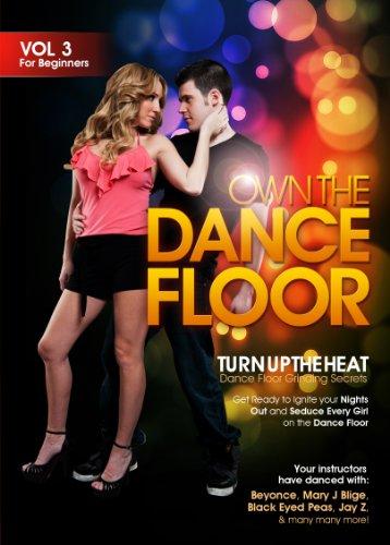 dance.net - Freak dancing/grinding (1022408) - Read ...