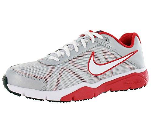 - Nike Dual Fusion Tr III Cross Training Men's Shoes Size 8.5