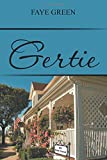 Gertie, Faye Green, 1496919297