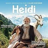 Heidi (2015) / O.S.T.