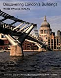 Discovering London's Buildings, John Bold and Tanis Hinchcliffe, 071122918X