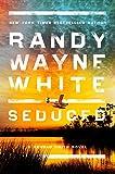 Seduced (A Hannah Smith Novel)