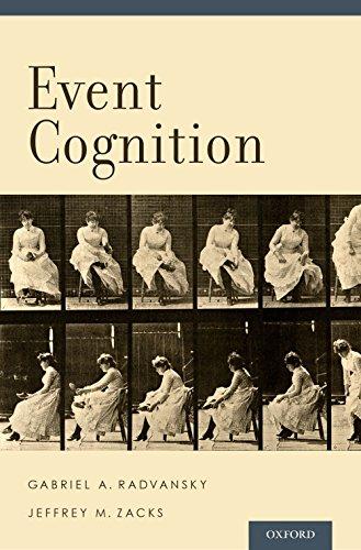 Event Cognition Pdf