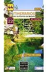 https://libros.plus/itinerarios-por-puertos-de-beceite/