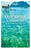img - for Best of Malaysia & Singapore (Travel Guide) book / textbook / text book