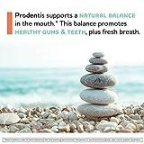 BioGaia Prodentis Mint Lozenges,A Dental
