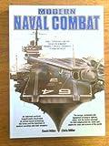 Modern Naval Combat, David M. Miller, 0517613506