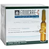 Endocare C Proteoglicanos Oil Free 30 ampollas x 2ml