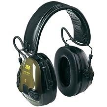 3M Peltor Sporttac WS Bluetooth Ear Defender Headset