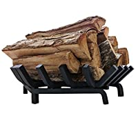 "Titan 28"" Hexagonal Hex Fire Pit Gr..."