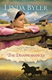 The Disappearances, Linda Byler, 1561487759