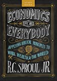 img - for Economics for Everybody Study Guide book / textbook / text book