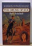Drums of Eck