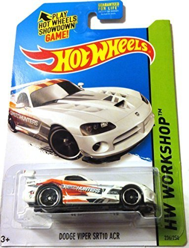 hot-wheels-hw-workshop-dodge-viper-srt10-acr-236-250-2015