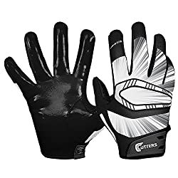 Cutters Gloves REV Pro