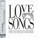 Love Songs by Universal/Polygram (1998-01-06)