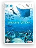 Endless Ocean [Importación alemana]