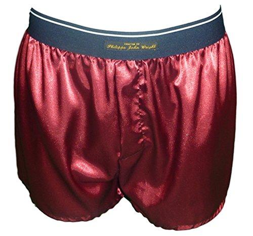 Silky boxer le meilleur prix dans Amazon SaveMoney.es 3fe5aa70462