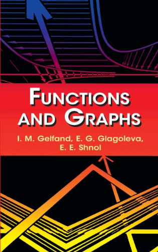 functions-and-graphs-dover-books-on-mathematics