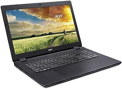 Acer Aspire ES 17 - Ordenador portátil de 17.3