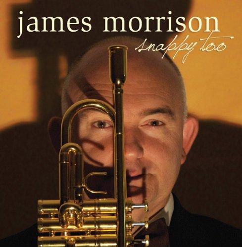 James Morrison Songs - 5
